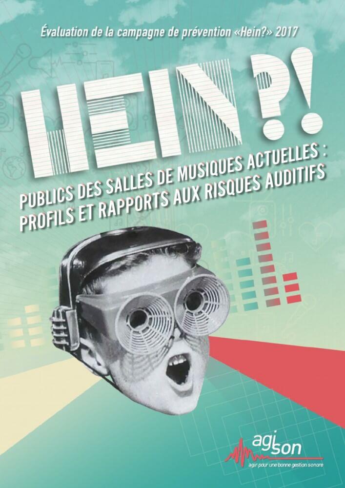 Image de couv-evaluation-campagne-hein-agi-son-2017-1-copie-50