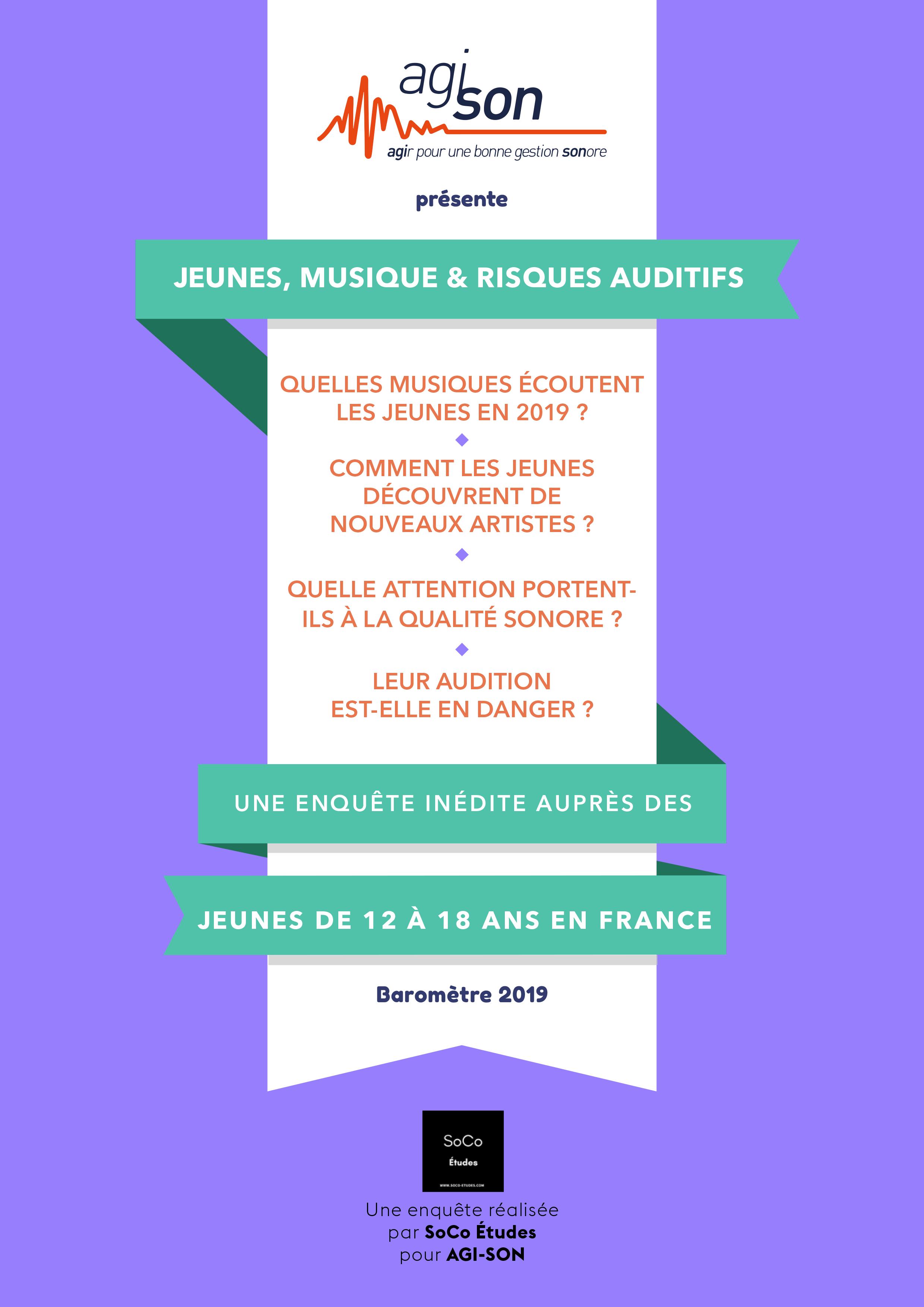 Image de Baromètre 2019-jeunes-musique-AGI-SON